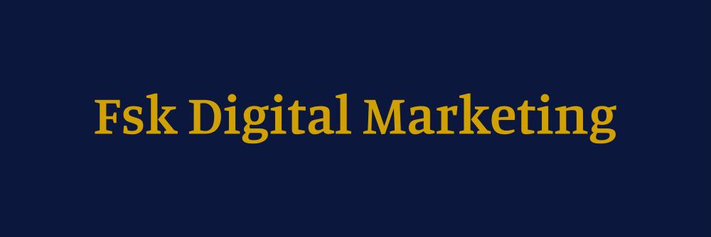 Digital marketing agency in darbhanga