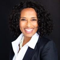 B2B marketers Gail Moody-Byrd