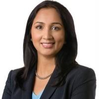 B2B marketers Priya Ramesh