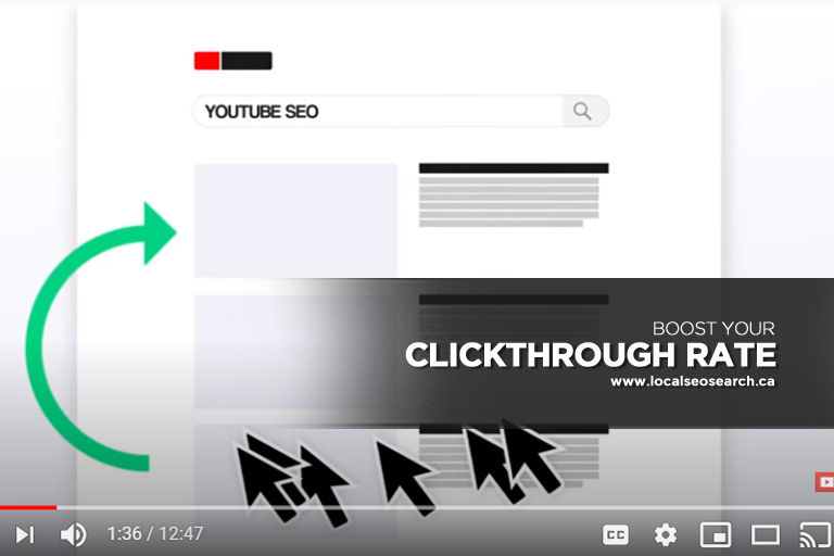 Boost-Your-Clickthrough-Rate