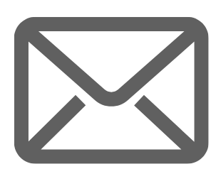 email icon image sterling sky