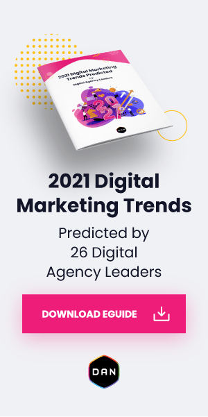2021-eguide-trends