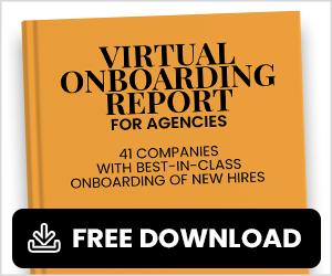 virtual-onboarding-report-2021
