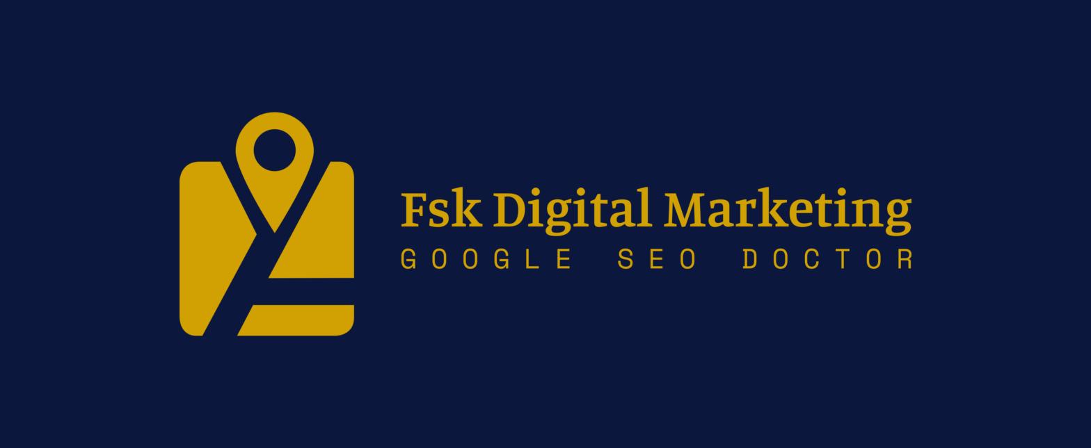 best digital marketing agency in Patna