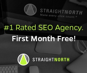 Straight-North-seo-agency-campaign